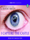 I Capture the Castle (MP3)